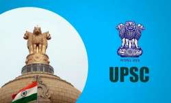 UPSC 2019 interview to resume from July 20