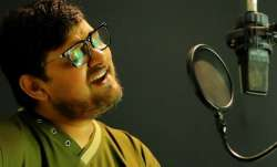RIP Wajid Khan: Jalwa to Pandey Jee Seeti, hit songs by Bollywood composer