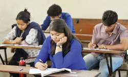 UGC guidelines, students twitter, cancel final year exams, revised ugc guidelines, new ugc guideline