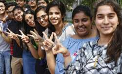 RBSE 12th Result 2020, RBSE 12th Result 2020 Rajasthan Board 12th Result 2020 Rajasthan Board Result