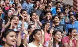 HPBOSE 10th Results, HPBOSE 10th Result 2020, HPSOS Class 8th, Class 10th Result