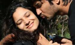 Sushant's ex-girlfriend Ankita Lokhande shares bank statements after reports claim actor aid her EM