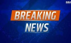 Vikas Dubey case,vinay tiwari,vikas dubey encounter,vinay tiwari arrested,vikas dubey lates news