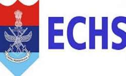ECHS facilities: Unmarried disabled sons eligible for service even after attaining 25 years of age