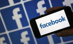 Facebook, Zoom pause Hong Kong's requests for users' data