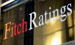NBFI recovery unlikely in near-term: Fitch Ratings