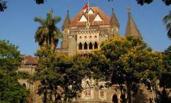 Reopening of places of worships, temples: Bombay High Court has rejected petitions seeking reopening