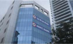 HDFC plans to raise up to Rs 1.25 lakh crore in 1 year
