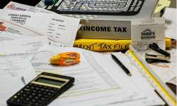 CBDT launches faceless income tax appeals