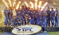 ipl, indian premier league, ipl 13, ipl 2020, indian premier league 2020