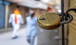 Madhya Pradesh announces 'Complete lockdown' on Sundays