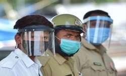 Delhi records 1,647 new Covid cases