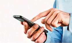 mobile apps,indianapps,government scheme
