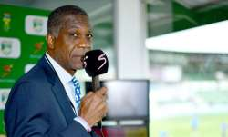 ENG vs WI | Have no sympathy at all: Michael Holding lashes out at Jofra Archer