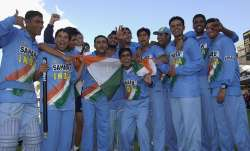natwest series, 2002 natwest series, mohammad kaif, yuvraj singh, sourav ganguly, lord's, lord's bal