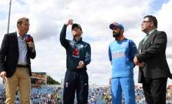 england vs india, india vs england, england tour of india, bcci, coronavirus