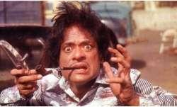 comedian jagdeep death bollywood celeb reactions