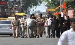 Vikas Dubey, Vikas Dubey mother, Vikas dubey killed in encounter, Kanpur encounter case, Ujjain