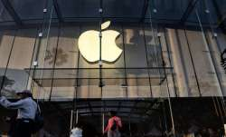 Apple, iphone, Apple manufacturing line, China, India
