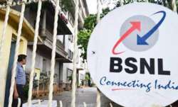 BSNL 2G mobile services launched in remote Vijaynagar circle of Arunachal Pradesh