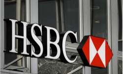 HSBC plans to sell its iconic building at Horniman Circle in South Mumbai