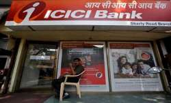 ICICI Bank cuts lending rates by 10 bps across tenors