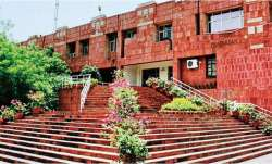 HC asks JNU not to make appointments for 2 posts challenged by teachers