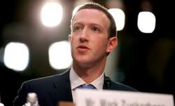 Zuckerberg's personal wealth touches $100 billion after Instagram Reels' launch