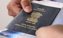Applying for Indian Passport? Beware! Govt warns these fake