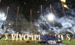indian premier league, indian premier league 2020, ipl 2020, vivo ipl, vivo indian premier league