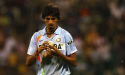 Called my girlfriend, cried like a child: Ishant felt he 'betrayed country' after 30-run over agains