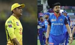 ipl 2020, indian premier league 2020, ipl, uae, csk, kkr, dc, delhi capitals