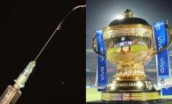 ipl 2020, indian premier league, indian premier league 2020, nada, nado, national anti doping agency