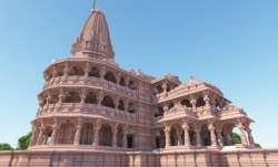Ayodhya: Grand Ram Temple to be bigger, taller to accommodate more devotees