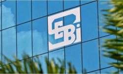 Sebi penalises SBI, LIC, Bank of Baroda for violating mutual fund norms