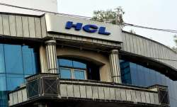 HCL Technologies to acquire Australian IT solutions company DWS