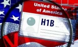 H-1B violations