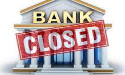 Bank Holidays in October 2020: Banks to remain closed on these days; Check full list