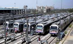 Greater Noida West Metro Line: NMRC issues tender for 5 stations