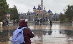 Disney job cuts, disney layoffs, disney news, disney employees lay off, disneyland, disney employees