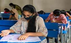 Calcutta University to now give 3 hours to write online exams from home