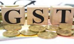 Two-year extension of GST compensation cess levy likely to cover shortfall in tax collection