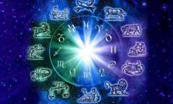 Horoscope Today Sep 22, 2020: Taurus, Aries, Leo, Virgo know your astrology prediction for the day
