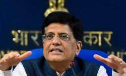 Amended FDI policy will enhance Ease of Doing Business: Piyush Goyal hails PM Modi's decision