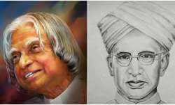 Happy Teacher's Day 2020: India's top leaders who were great teachers, an inspiration to all
