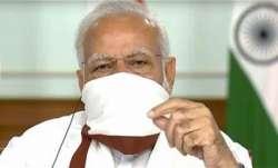 PM Modi, Farm bills, Farmers, Opposition