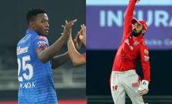 dc vs kxip, delhi capitals vs kings xi punjab, ipl 2020, indian premier league 2020, ipl, ipl record