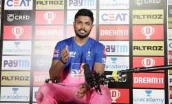 sanju samson, sanju samson rr, rajasthan royals, ipl 2020, indian premier league 2020, rahul tewatia