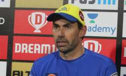 ruturaj gaikwad, ipl 2020, indian premier league 2020, stephen fleming, csk, chennai super kings
