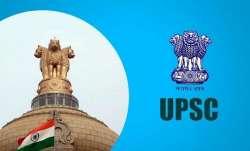 UPSC 2020: SC refuses to postpone UPSC civil services exam due to COVID-19